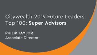 Super Advisors