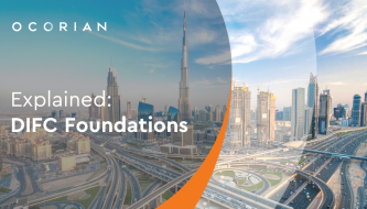 difc foundations