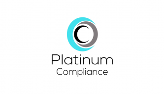 Ocorian acquires Platinum Compliance